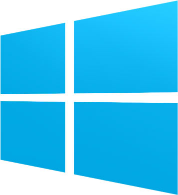 windows_8_r