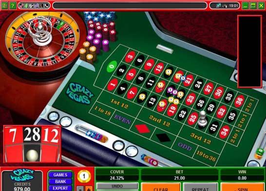 Заработать деньги в онлайн казино казино слоты играть без