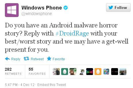 droidrage