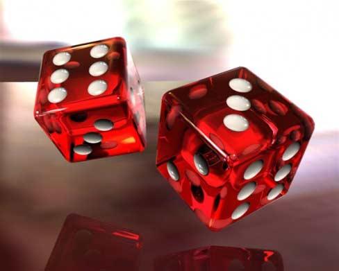 kazino2c
