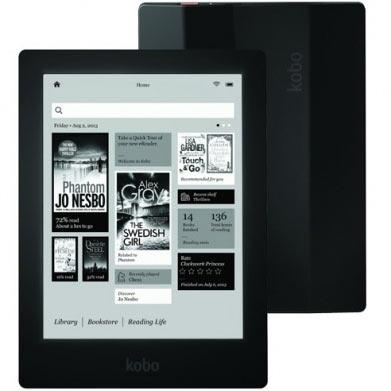 kobo-e-book