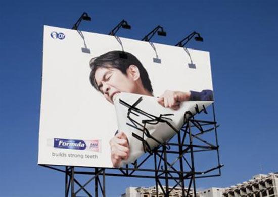kreativnaya-reklama