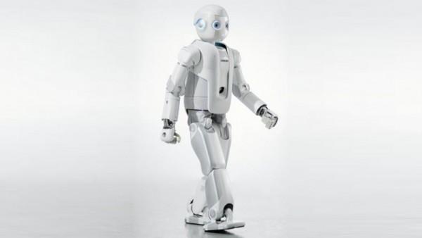 samsung-robo