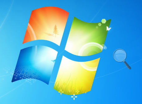 windows-7-img-2
