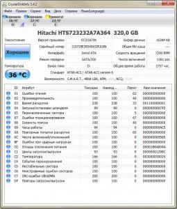 disk_normal