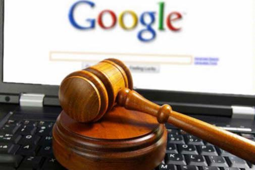 google-sud