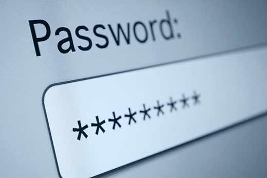 password2014
