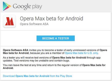 Opera_Max2
