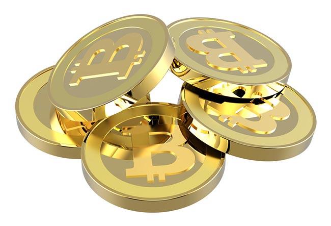 -bitcoin-ring