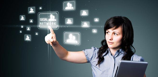 Что будет с социальными сетями в будущем