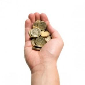 Платный или бесплатный хостинг - достоинства и недостатки