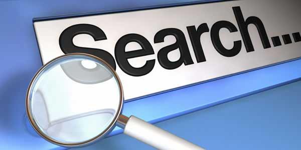 Какой поисковик лучше