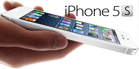 Рейтинг самых популярных смартфонов уходящего 2013 года