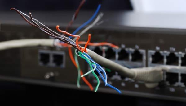 Что будет, если пропадет интернет?