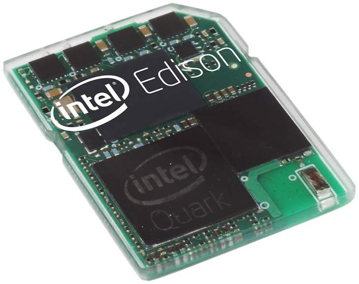 mini-intel3