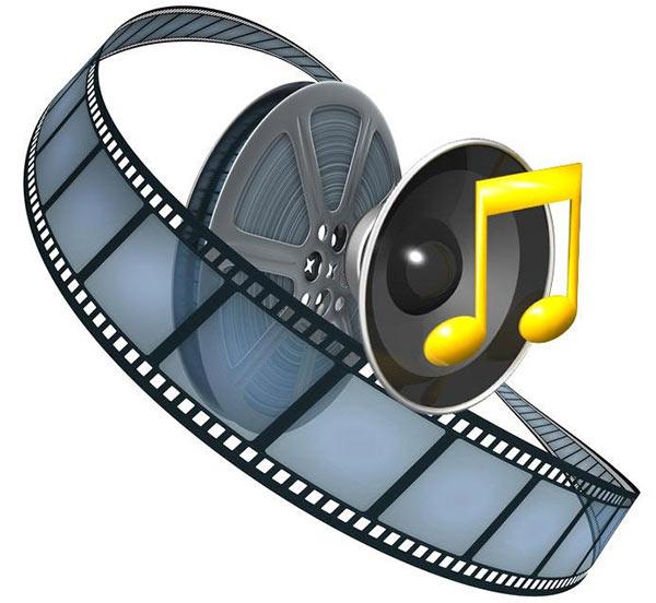 AudioVideo_vk_1