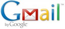 del-Gmail