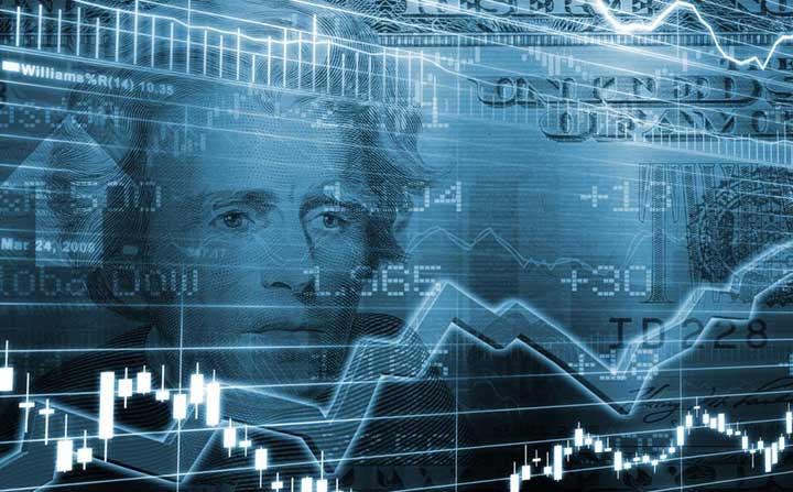 ... Handlowców Forex MMCIS (Od $500) - Najlepsze i binarne Forex Recenzje