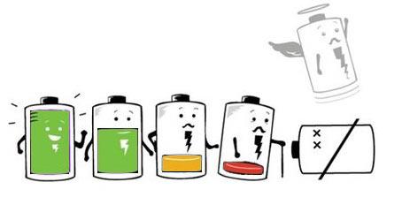 -battery-smart
