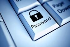 password_