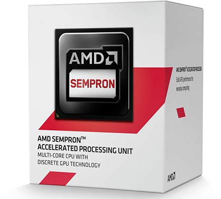 AMD-Sempron-X2-2650