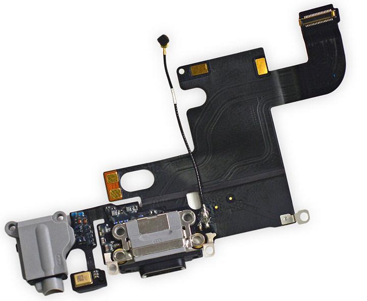 iphone6-13