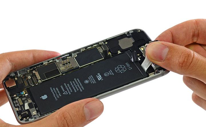 iphone6-4