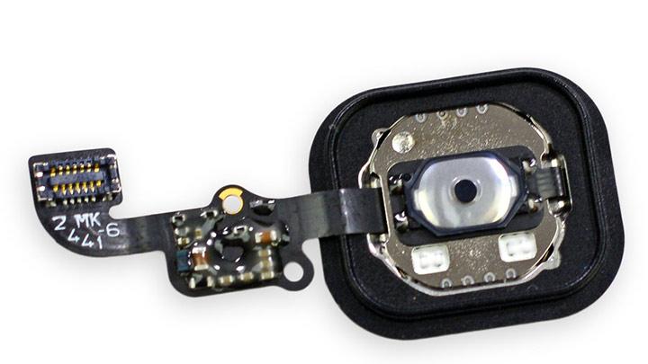 iphone6-9