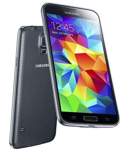 Samsung_S5_Black_2