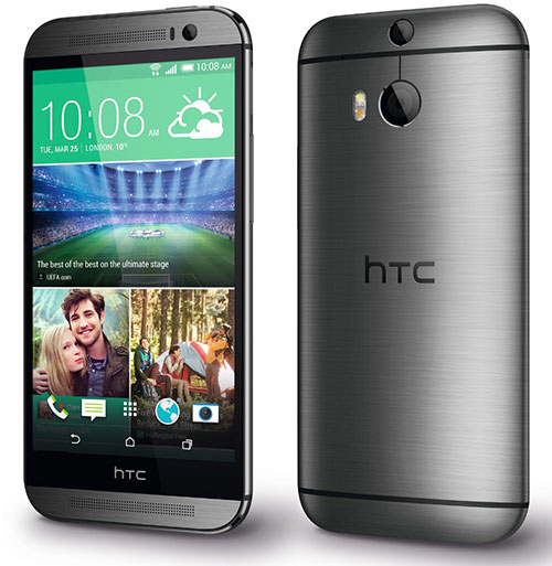 htc-one-m8-dual-sim-metal2015