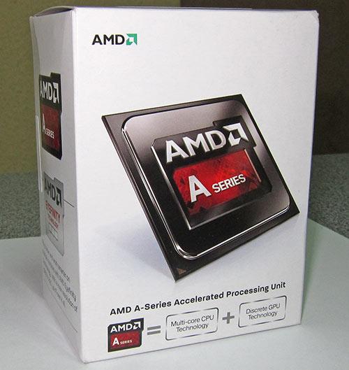 AMD-Richland-A4-6300