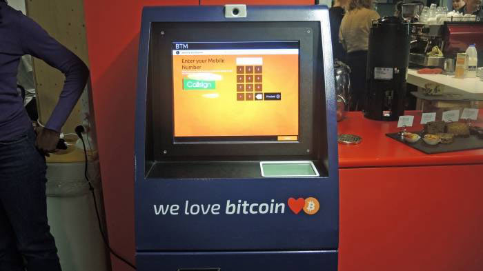Google--BitcoinBTM