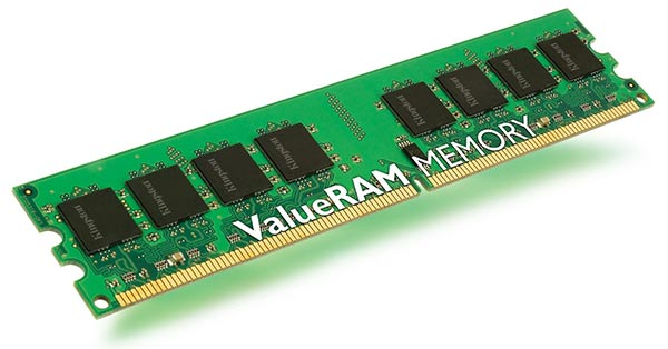 Kingston-DDR3-4096MB