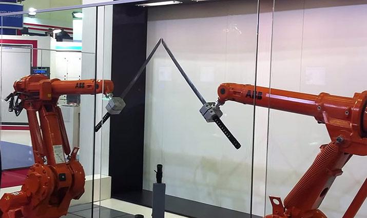 robot-katana14