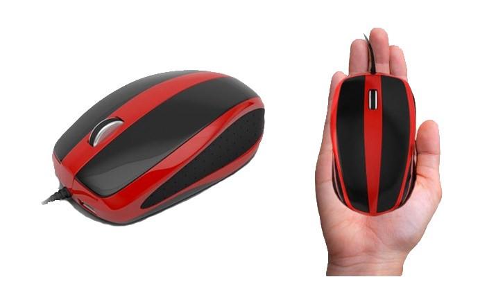 2-mouse-box2015
