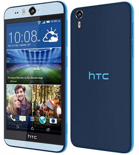 htc_desire_eye_16gb_