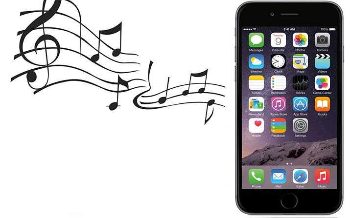 15music_iphone