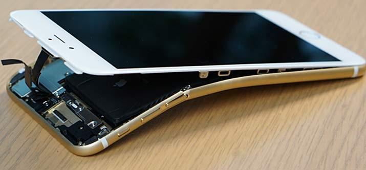 destroyWhite_iPhone_