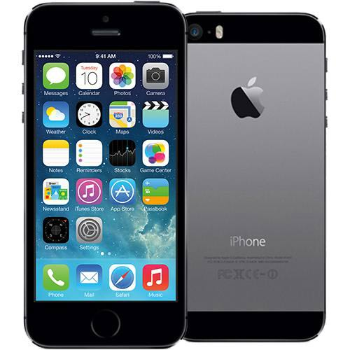 iphone-5s-Black