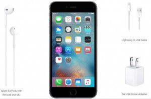 iphone6s-2016