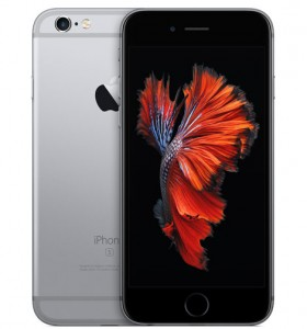 iphone6s-gray-select-2016