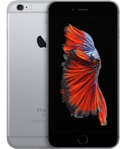 iphone6s-plus--2016