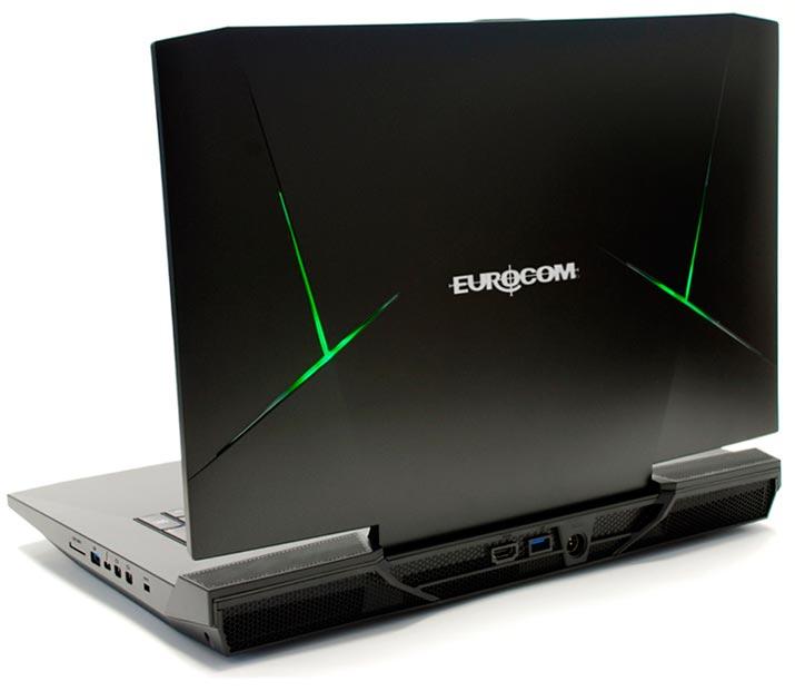 EUROCOM-Sky-X9