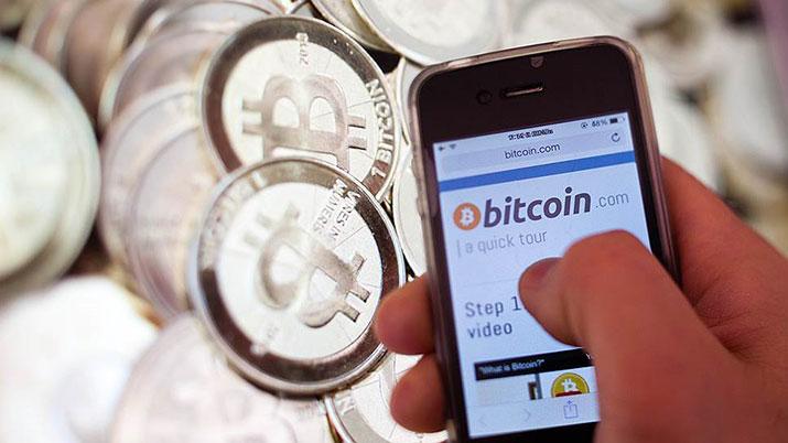 bitcoin2016-2-11