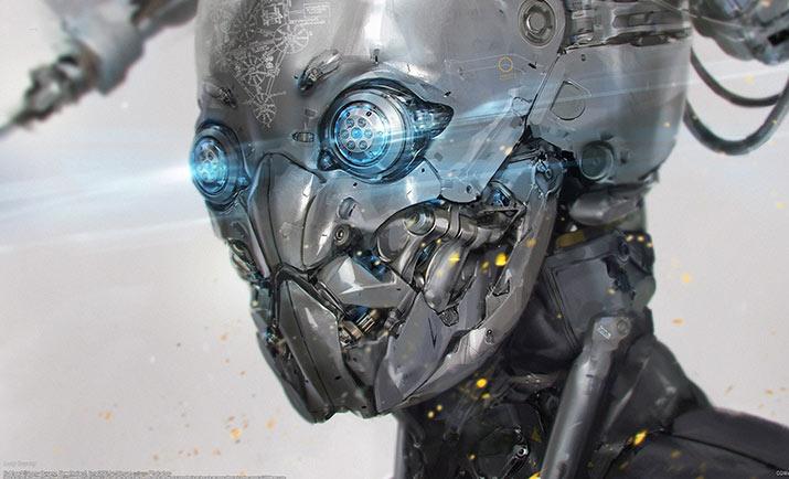 2016-kiborg