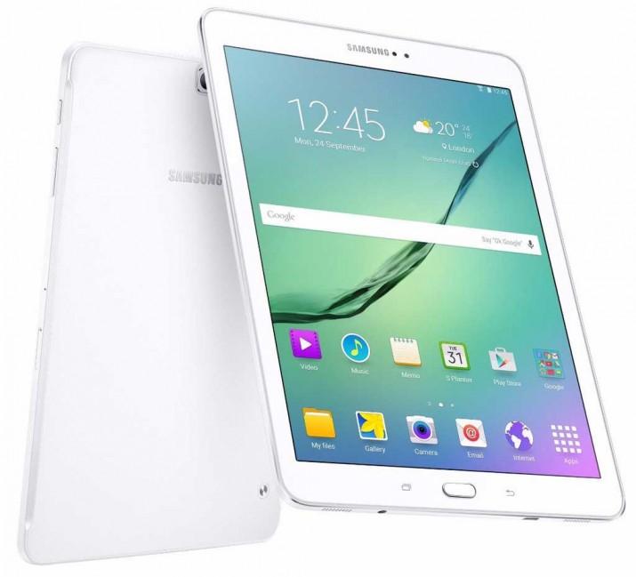 Samsung-Galaxy-Tab-S2_