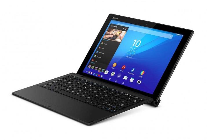 Sony-Xperia-Z4-Tablet_