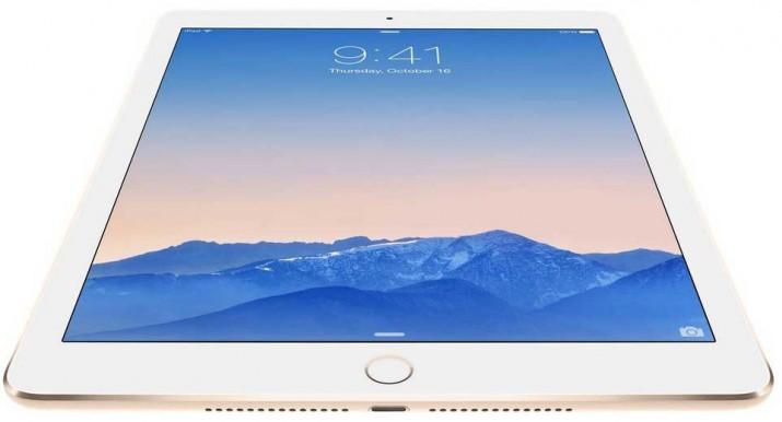 iPad-Air-2_
