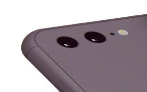 iPhone-7-2lens