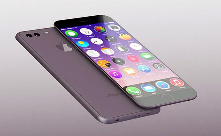 iPhone-7S-2016
